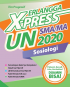 Erlangga X-Press UN SMA/MA 2020: Sosiologi