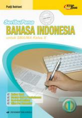 Search Results for: Soal Soal Semester 1 Kelas 5 Bahasa Indonesia