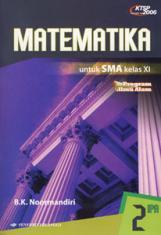 Buku Fisika Kelas Xi Erlangga