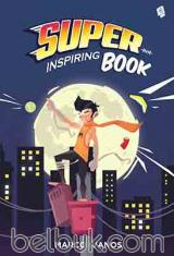 Super Not Inspiring Book