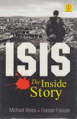 ISIS: The Inside Story