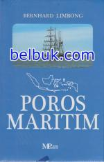 Poros Maritim (Hard Cover)