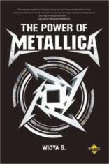 The Power Of Metallica