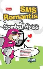 SMS Romantis & Gombal Abis