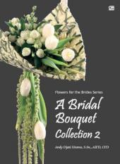 A Bridal Bouquet Collection 2