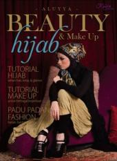 Beauty Hijab & Make Up