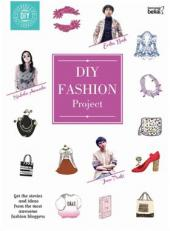 DIY Fashion Project