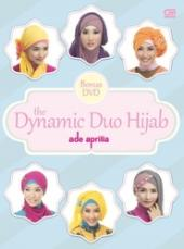 Dynamic Duo Hijab