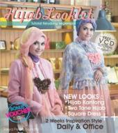 Hijab Looklet
