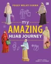 My Amazing Hijab Journey