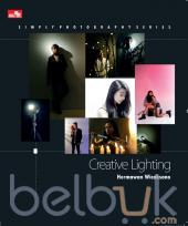 Simply Photograpy Series: Creative Lighting