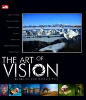 The Art of Vision: Kumpulan Kiat Berburu Foto