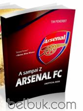 A Sampai Z: Arsenal FC