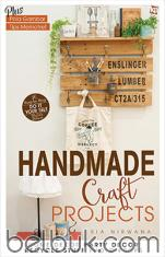 Handmade Craft Projects