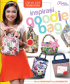 Inspirasi Goodie Bag