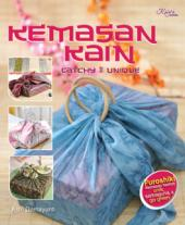 Kemasan Kain: Catchy & Unique