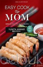 Easy Cook for Mom