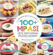 100+MPASI Hits Instagram Pilihan Mommy