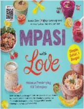 MPASI With Love