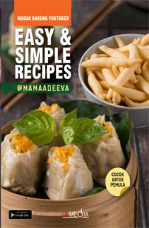 Easy & Simple Recipes
