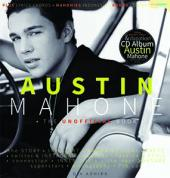 Austin Mahone: The Unofficial Book