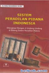 tesis tentang sistem peradilan pidana Perlindungan hukum terhadap anak yang berkonflik dengan hukum menurut undang - undang no 11 tahun 2012 tentang sistem peradilan pidana anak jurnal.