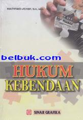 http://www.belbuk.com/images/products/buku/hukum--politik/hukum/hukum-umum/hukum%20kebendaanm.jpg