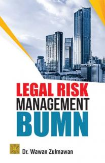 Legal Risk Management BUMN