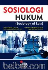 Sosiologi Hukum (Sociology of Law)