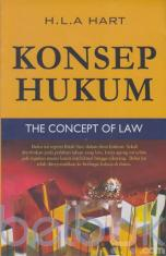 Konsep Hukum (The Concept of Law)