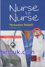 Nurse to Nurse: Perawatan Paliatif (Palliative Care)