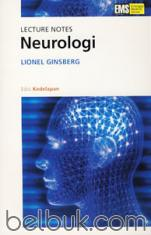 Lecture Notes: Neurologi (Edisi 8)