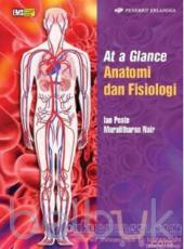 At A Glance: Anatomi dan Fisiologi