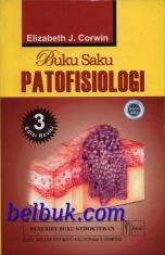 Buku Saku Patofisiologi (Edisi 3)