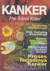 Kanker: The Silent Killer