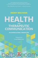 Health and Therapeutic Communication: An Intercultural Perspective