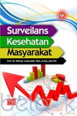 Surveilans Kesehatan Masyarakat