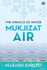 The Miracle of Water (Mukjizat Air)