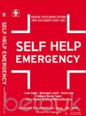 Self Help Emergency