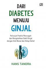 Ebook Informatorium Obat Nasional Indonesia