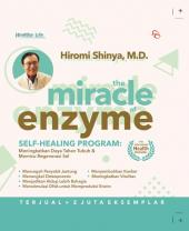 The Miracle of Enzyme