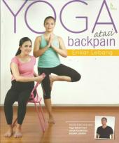 Yoga Atasi Backpain