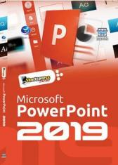 Shortcource Series: Microsoft PowerPoint 2019