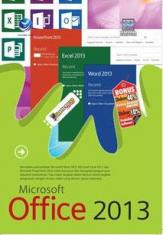 Shortcourse Series: Microsoft Office 2013