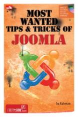 Most Wanted Tips & Tricks Of Joomla