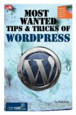 Most Wanted Tips & Tricks Of Wordpress