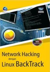 Network Hacking Dengan Linux BackTrack