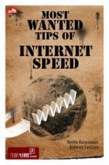 Most Wanted Tips of Internet Speed