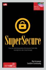 Supersecure