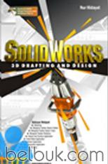 Solidworks 3D Drafting and Design